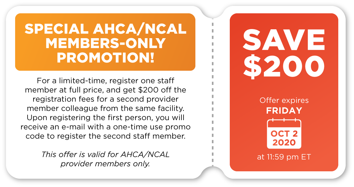 convention_coupon_oct2.png